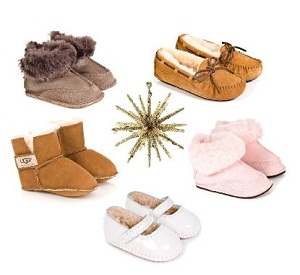 Baby Ugg 6