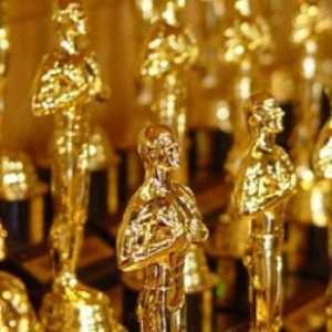 570_Oscars-2012--Film-Editing--Sound-Editing-and-Sound-Mixing-winners-announced-7907