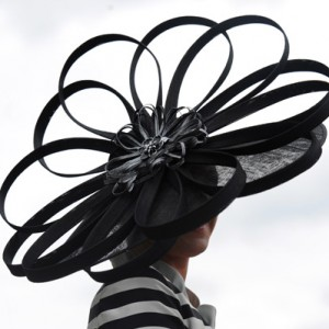 royal_ascot_hats_parade53