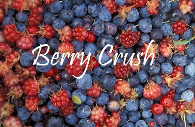 800px-Alaska_wild_berries