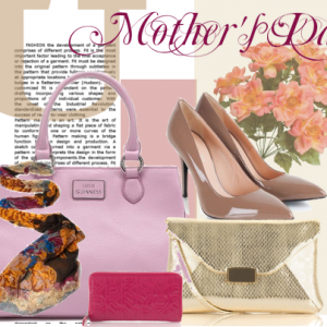 Mother's day moodboard (3)