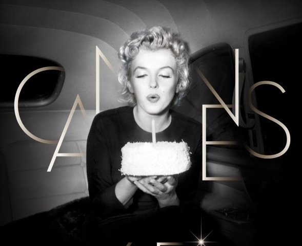 cannes-film-festival-2012-2328641