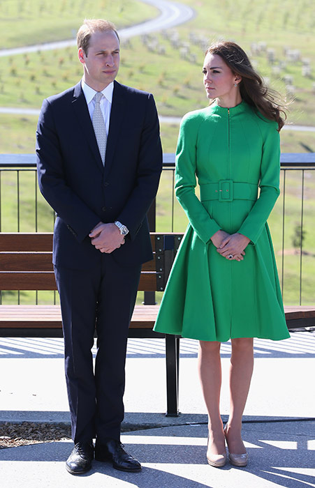 kate-middleton-tree2--a