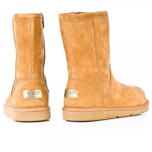 roslynn ugg boots cheap