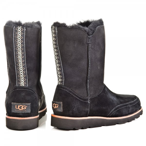2ae1906ae76 Ugg Boots Nz Stores - cheap watches mgc-gas.com