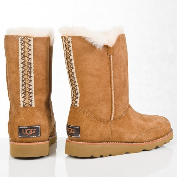 ugg outlet jeffersonville