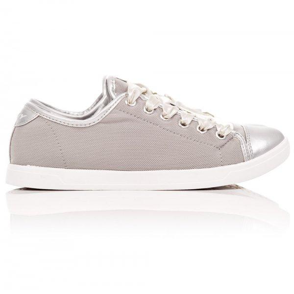 Joylot.com Donna Karan DKNY Women's Fashion Shoes Paige Sneakers
