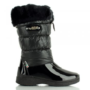 http://www.danielfootwear.com/images/products/medium/1361182617-18846900.jpg