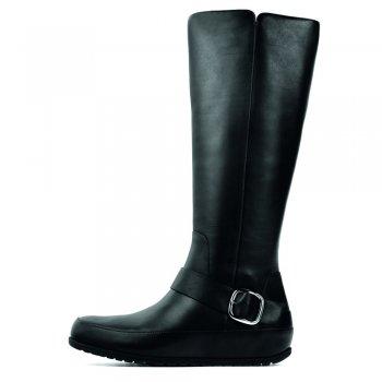 http://www.danielfootwear.com/images/products/medium/1390565169-17715100.jpg