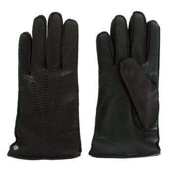 http://www.danielfootwear.com/images/products/medium/1415272316-58981300.jpg