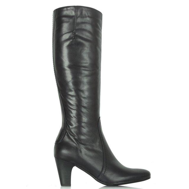 http://www.danielfootwear.com/images/products/medium/1422020785-76218400.jpg