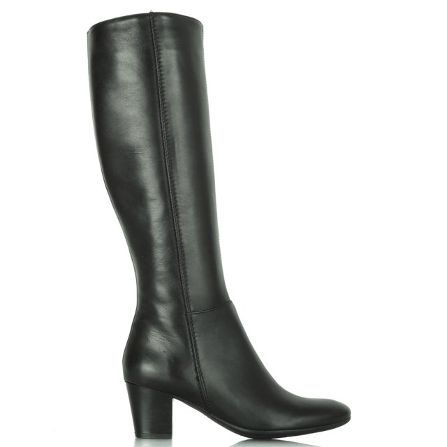 http://www.danielfootwear.com/images/products/medium/1422270640-42972800.jpg