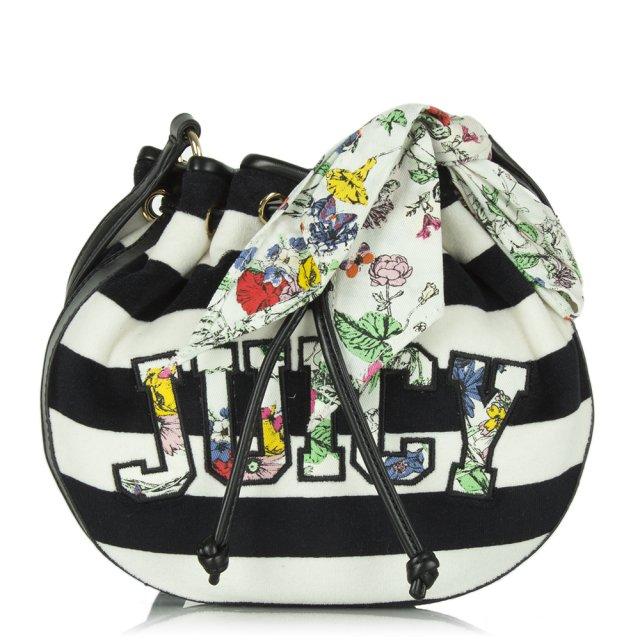 http://www.danielfootwear.com/images/products/medium/1423838819-72782000.jpg