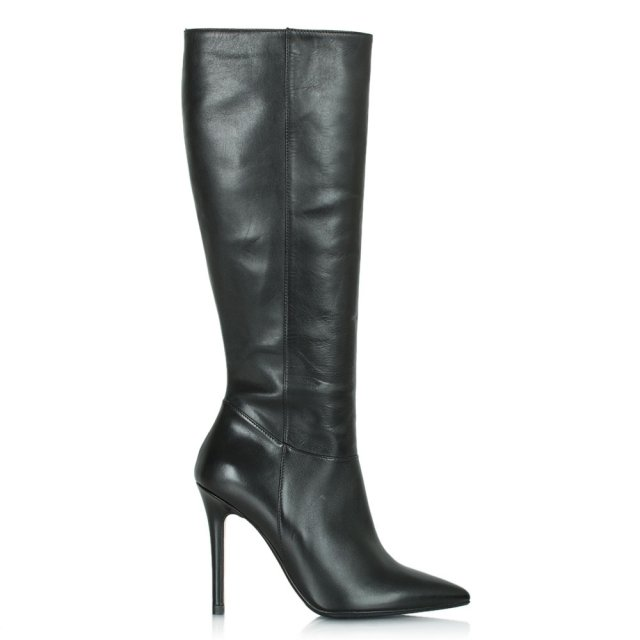 http://www.danielfootwear.com/images/products/medium/1431963729-91400100.jpg