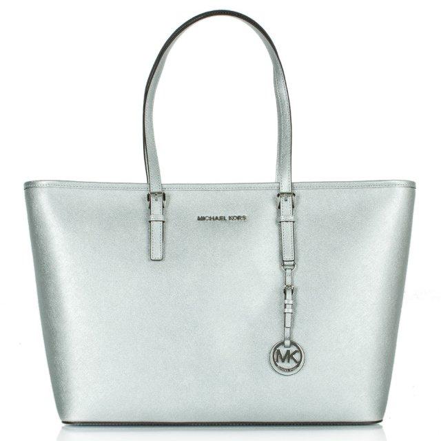 http://www.danielfootwear.com/images/products/medium/1433517426-53982000.jpg