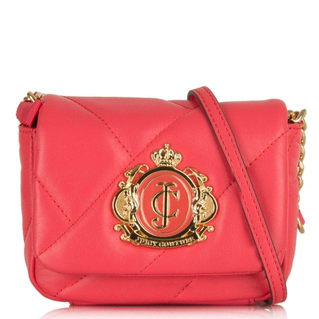 http://www.danielfootwear.com/images/products/medium/1438867572-51616600.jpg