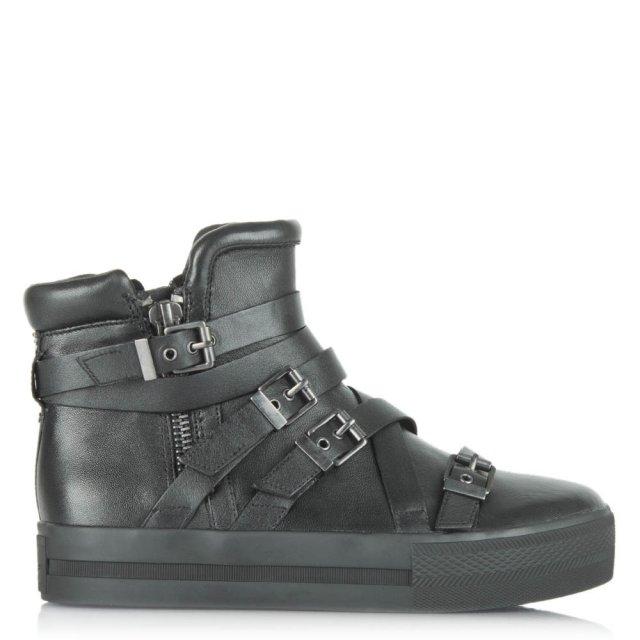 http://www.danielfootwear.com/images/products/medium/1440689634-09112500.jpg