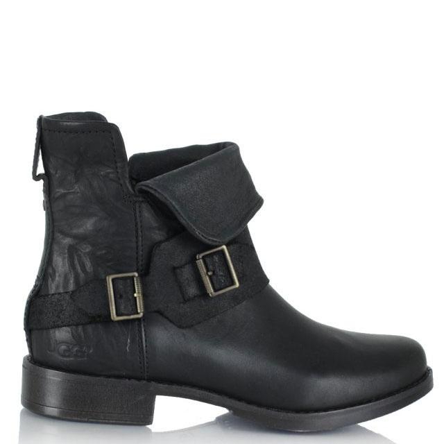 http://www.danielfootwear.com/images/products/medium/1441121595-47007000.jpg