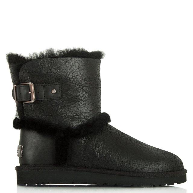 http://www.danielfootwear.com/images/products/medium/1441381214-02192900.jpg