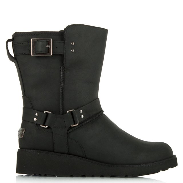 http://www.danielfootwear.com/images/products/medium/1441620031-63924300.jpg