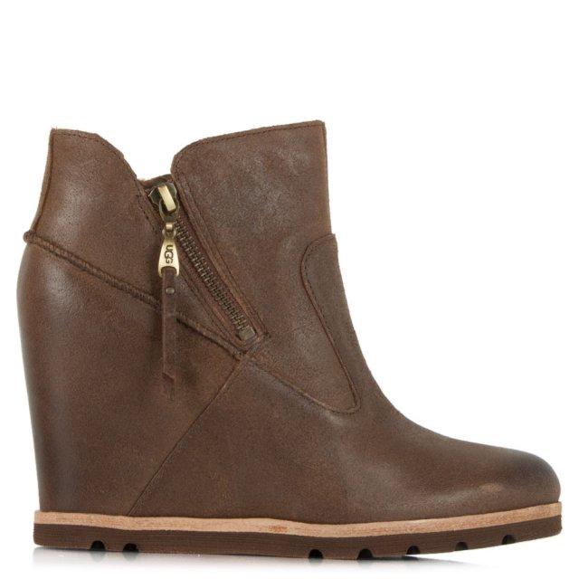 http://www.danielfootwear.com/images/products/medium/1441620205-19299000.jpg