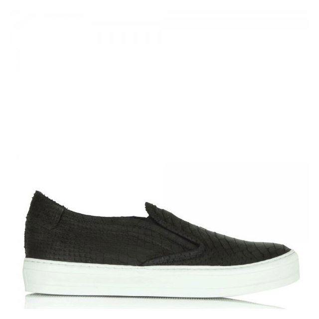 http://www.danielfootwear.com/images/products/medium/1441714449-49114200.jpg