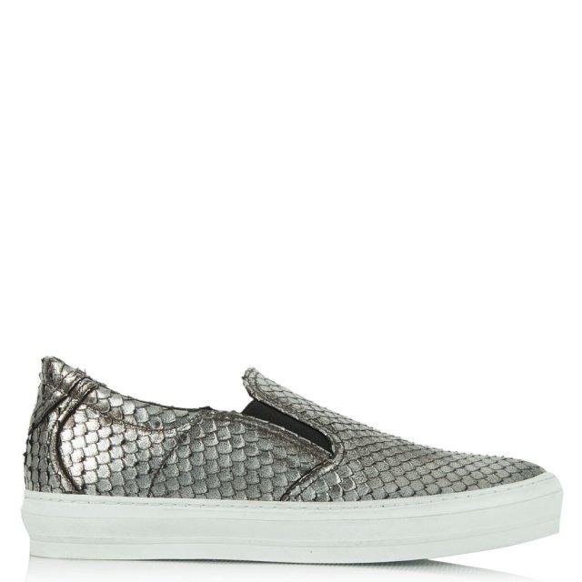 http://www.danielfootwear.com/images/products/medium/1442226831-72476000.jpg