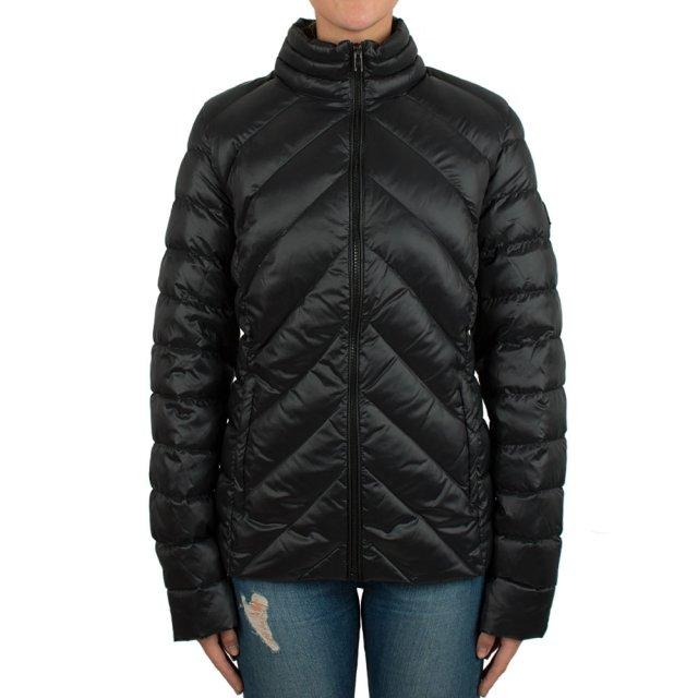 http://www.danielfootwear.com/images/products/medium/1442840744-23840500.jpg