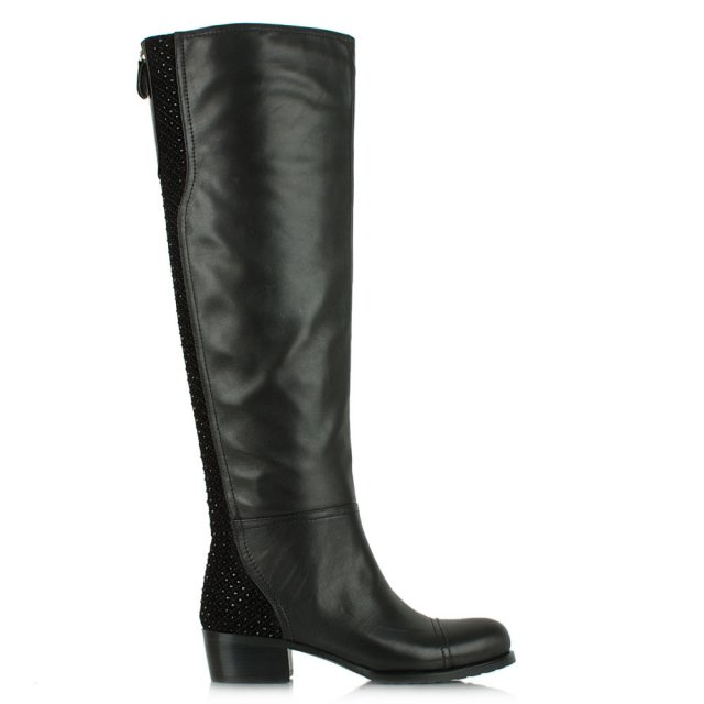 http://www.danielfootwear.com/images/products/medium/1443182773-08287500.jpg