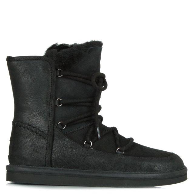 http://www.danielfootwear.com/images/products/medium/1443618032-43746100.jpg