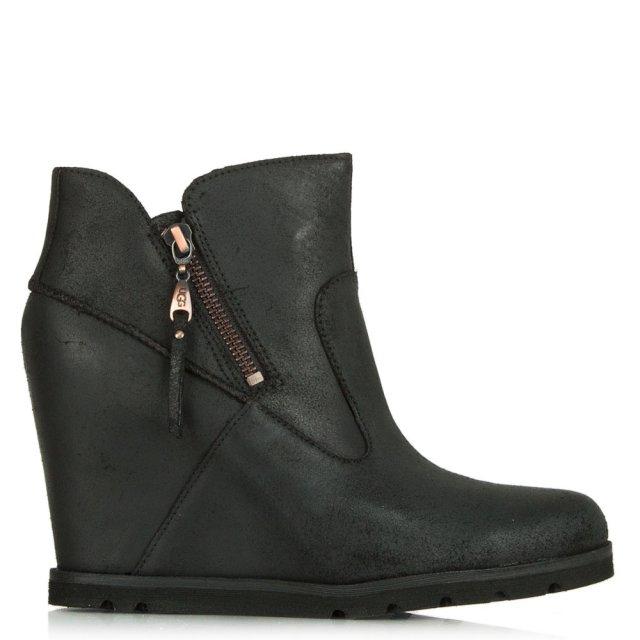 http://www.danielfootwear.com/images/products/medium/1443621752-93768000.jpg