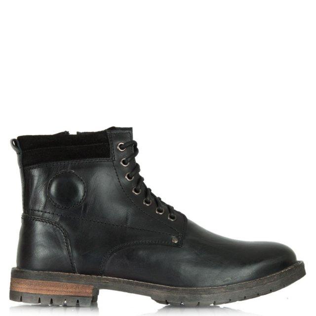 http://www.danielfootwear.com/images/products/medium/1444925044-02791800.jpg