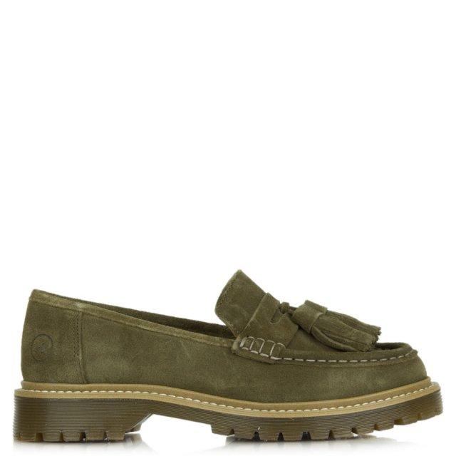 http://www.danielfootwear.com/images/products/medium/1447425995-22614400.jpg