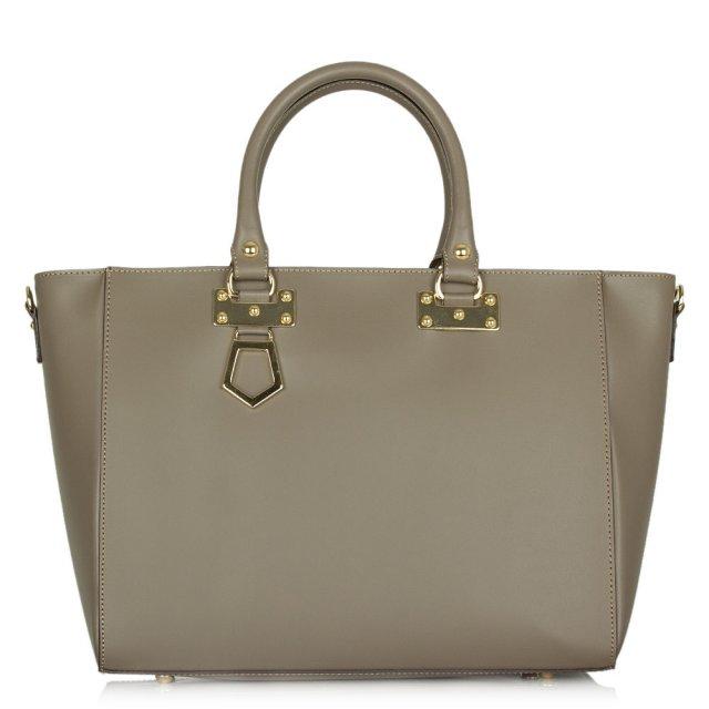 http://www.danielfootwear.com/images/products/medium/1448373650-03819300.jpg