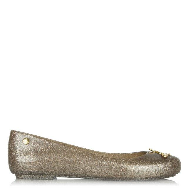 http://www.danielfootwear.com/images/products/medium/1452169550-69340900.jpg