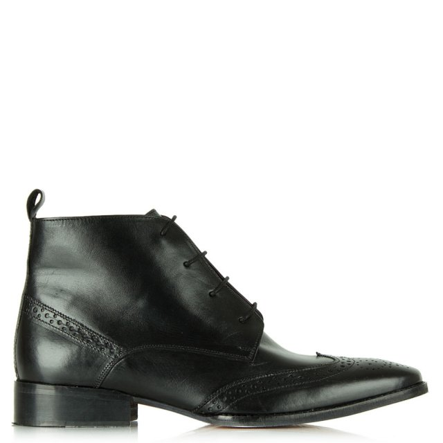 http://www.danielfootwear.com/images/products/medium/1452609118-79795300.jpg