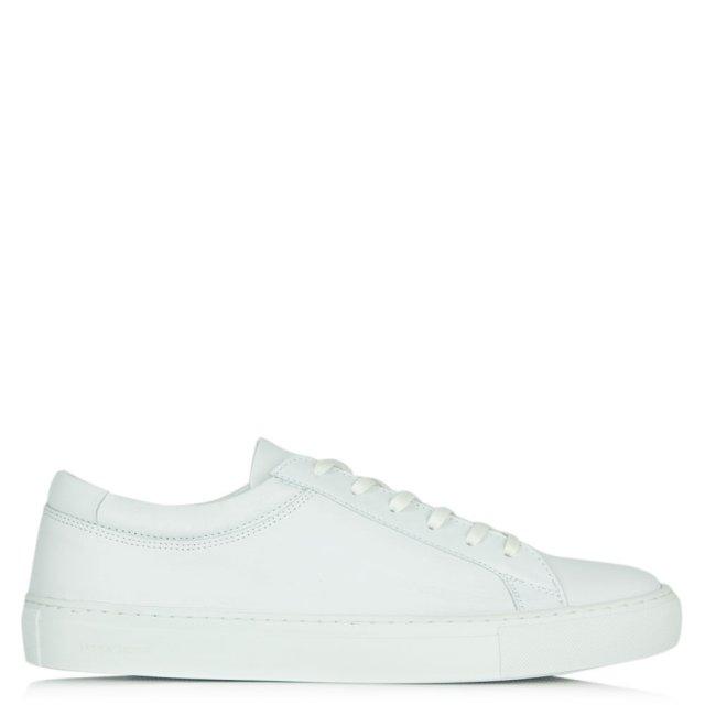 http://www.danielfootwear.com/images/products/medium/1452610226-06288500.jpg