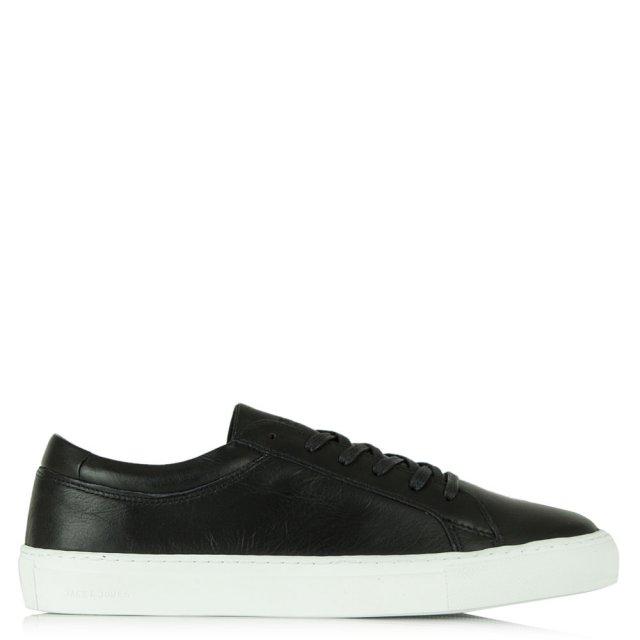 http://www.danielfootwear.com/images/products/medium/1452610296-00303900.jpg