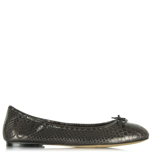 http://www.danielfootwear.com/images/products/medium/1453133782-72290700.jpg
