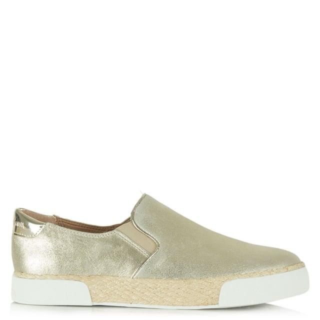 http://www.danielfootwear.com/images/products/medium/1453289383-32747800.jpg