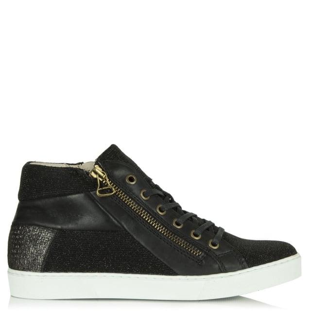 http://www.danielfootwear.com/images/products/medium/1453978747-57238400.jpg