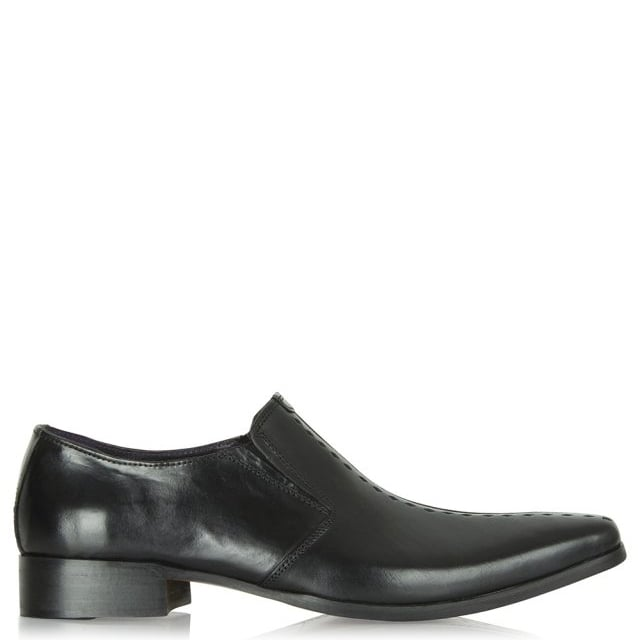 http://www.danielfootwear.com/images/products/medium/1454318303-97488500.jpg