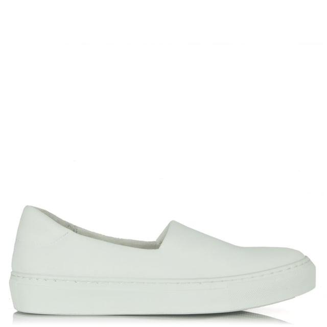 http://www.danielfootwear.com/images/products/medium/1454344366-25357500.jpg
