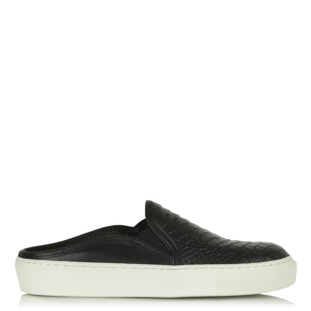 http://www.danielfootwear.com/images/products/medium/1454430157-08650700.jpg