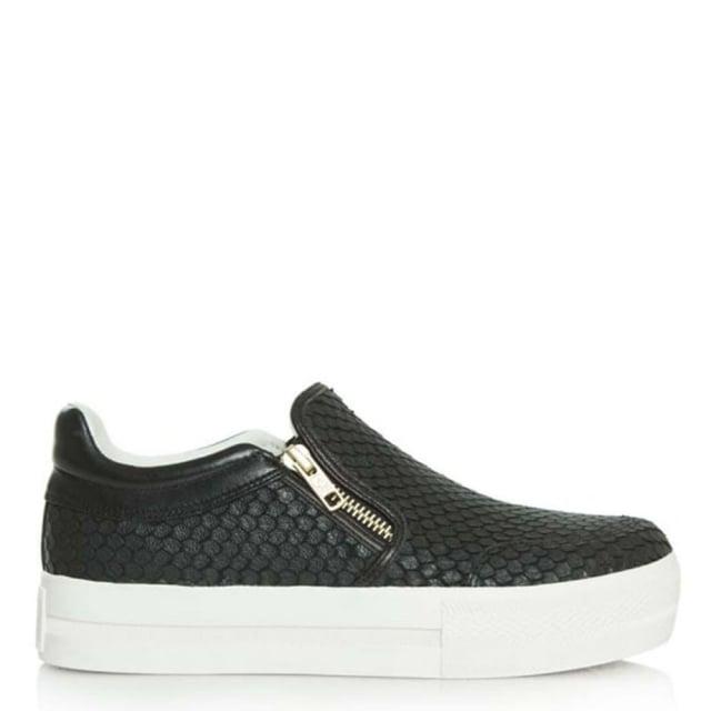 http://www.danielfootwear.com/images/products/medium/1454578722-70136800.jpg