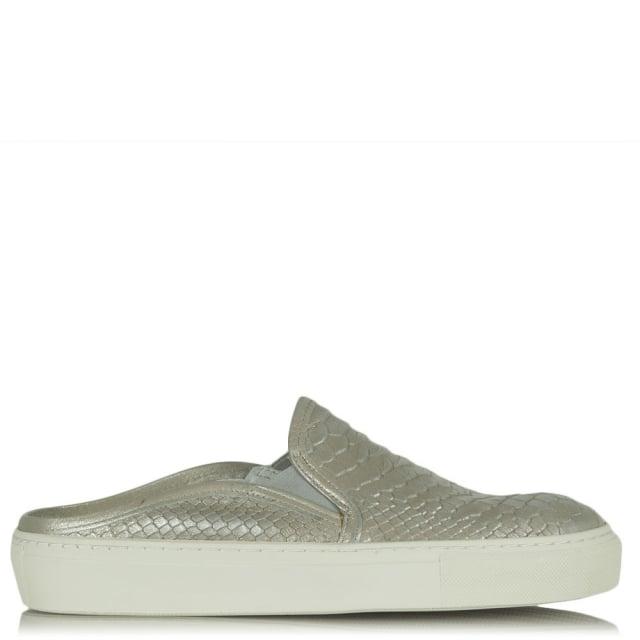 http://www.danielfootwear.com/images/products/medium/1454604222-82180600.jpg