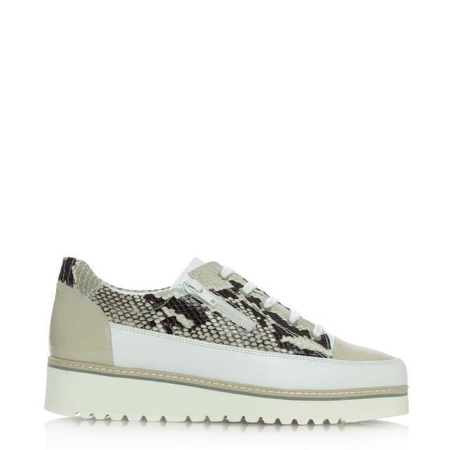http://www.danielfootwear.com/images/products/medium/1455276013-87427200.jpg