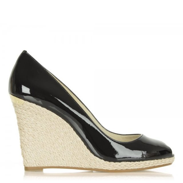 http://www.danielfootwear.com/images/products/medium/1455707779-43571400.jpg