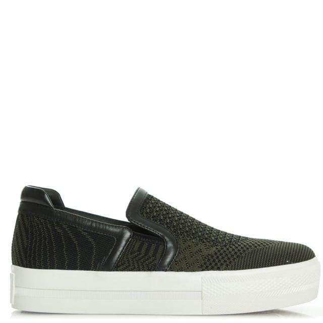 http://www.danielfootwear.com/images/products/medium/1455724880-10452100.jpg