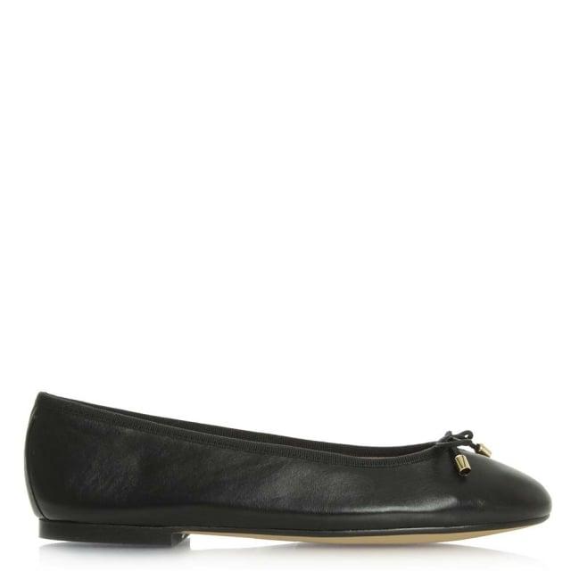 http://www.danielfootwear.com/images/products/medium/1455809814-48827700.jpg